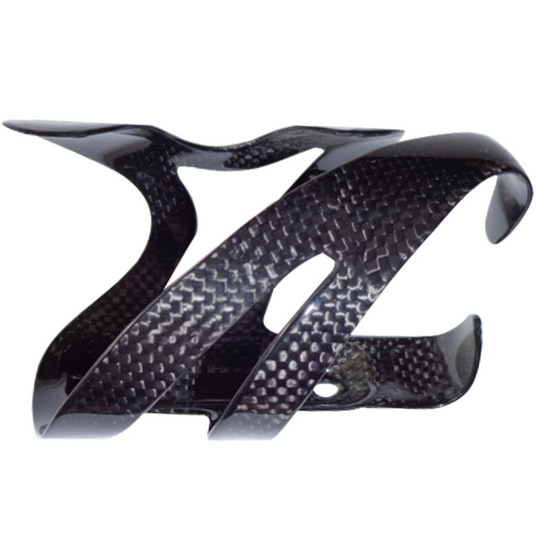 Bottle Cage-BC107