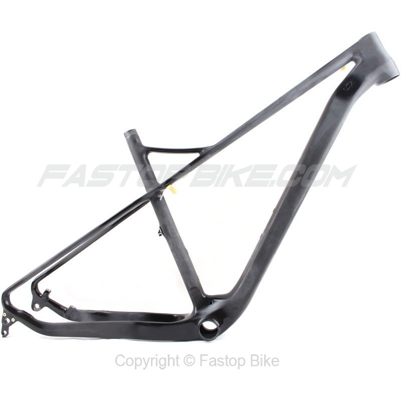 Monslite 29er MTB Hardtail Super Light Frame