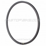 29er Hookless & Asymmetric XC Rim Super Light (FTRL6-MH928ASM)