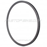 29er Hookless & Asymmetric XC/AM Rim (FTRL7-MH933ASM)