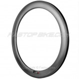 50mm Clincher&Tubeless 27mm Aero Wider Plus (FTR31-RX50C TLR)