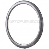 45mm Clincher Dimple U-Shape (FTR61-RC45D)