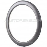 58mm Clincher Dimple U-Shape (FTR62-RC58D)