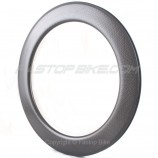 80mm Clincher Dimple U-Shape (FTR63-RC80D)