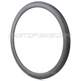 46mm Clincher & Tubeless Rim (FTR41-RX46W TLR)