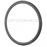38mm Clincher & Tubeless Rim (FTR46-RX38 TLR)