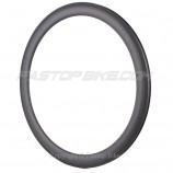 50mm Clincher & Tubeless Rim (FTR47-RX50 TLR)