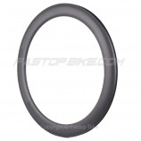 60mm Clincher & Tubeless Rim (FTR48-RX60 TLR)