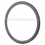 650C Road Clincher Rim 38mm