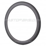 650C Road Clincher Rim 50mm