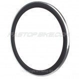 50mm Carbon & Alu Rim (FTR53-RC50A)