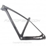 Movelite 27.5er MTB Hardtail Super Light Frame