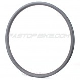 29er Hookless AM/ENDURO Rim (FTRL1-MH935)
