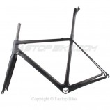 Proad 700C Road V-Brake Super Light Frame