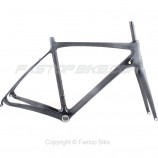 Proarch 700C Road Frame V-brake