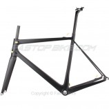 Prolite 700C Road V-Brake Super Light Frame