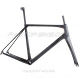 Prostyle 700C Road V-Brake Super Light Frame
