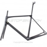 Prostyle 700C Road Disc-Brake Super Light Frame