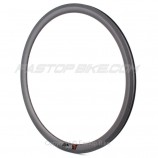 38mm Clincher Ultra Light V-Shape (FTR05-RC38)