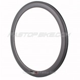 50mm Clincher Ultra Light V-Shape (FTR07-RC50)