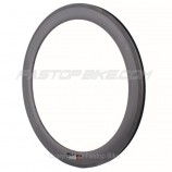60mm Clincher Ultra Light V-Shape (FTR09-RC60)