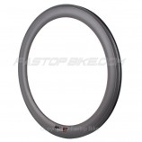 60mm Clincher Aero Wider U-Shape (FTR20-RC60W)