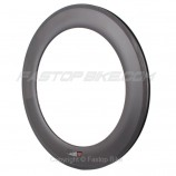 88mm Clincher Ultra Light V-Shape (FTR11-RC88)