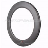 88mm Clincher Aero Wider U-Shape (FTR21-RC88W)