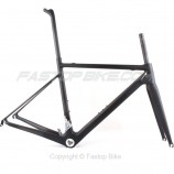 Roadest 700C Road V-Brake Super Light Frame