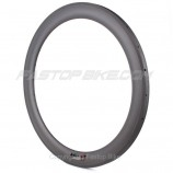 60mm Tubular Aero Wider U-Shape (FTR29-RT60W)